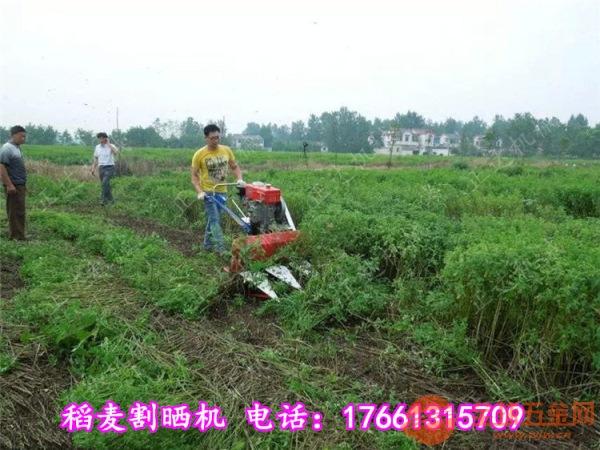 潍城区油菜牧草割晒机诚招代理商
