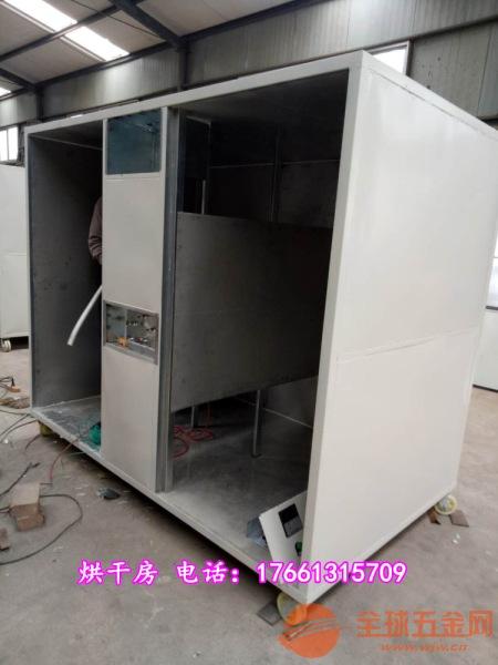 腊肠烘干房 濉溪县虾皮烘干机