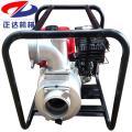 汽油抽水泵厂家迎江区抽水机品牌