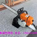 廊坊果树移苗挖树机 冲击铲式断根挖树机