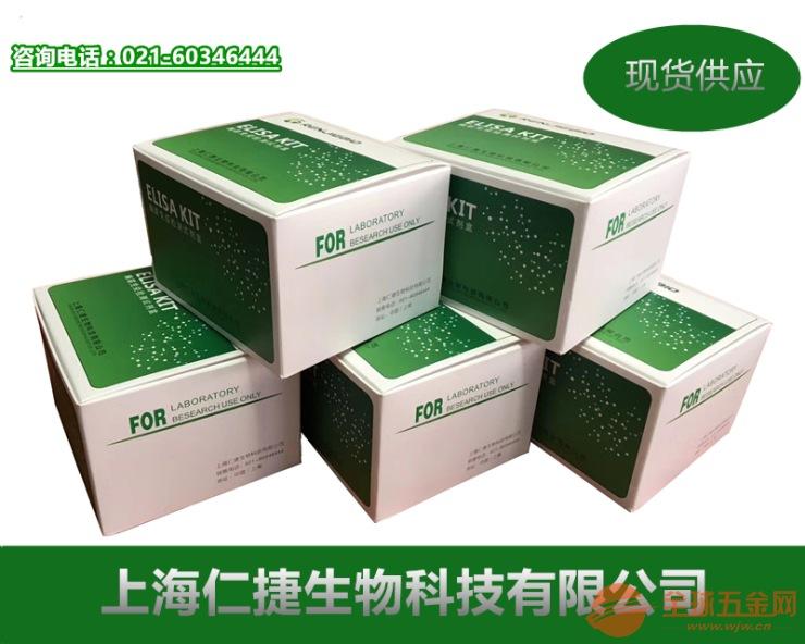 山羊免疫球蛋白M(IgM)ELISA检测试剂盒技术支持