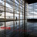 门头镂空雕花铝板定制厂家