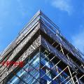 优质镂空铝单板厂家直销