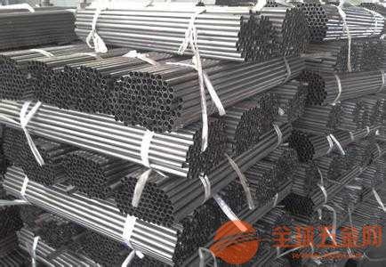 直销低压流体输送用焊管云南昆明厂家现货供应