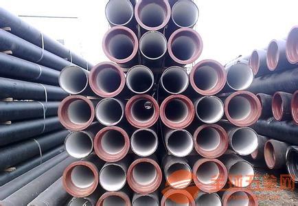 云南双壁波纹管生产厂家 双壁波纹管多少钱一米