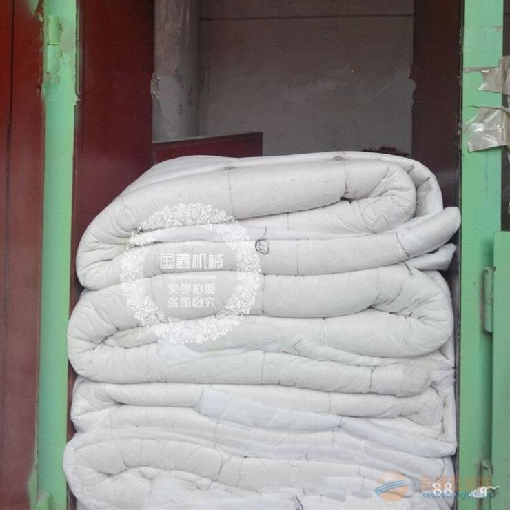 定制立式单双缸液压废纸打包机阿瓦提县