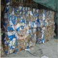 江干区小型单缸中药材液压打包机120吨卧式饮料瓶液压打包机