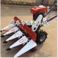 苜蓿草割晒机 四川小麦水稻割晒机价格 玉米秸秆收割机
