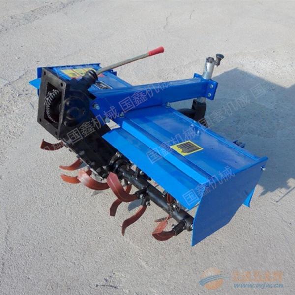 榕江县厂家直销小型手扶拖拉机新型10马力手扶拖拉机
