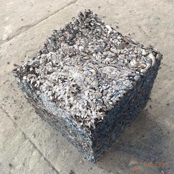 宾阳县钢丝绳打包机图片金属边角料废纸液压打包机价格