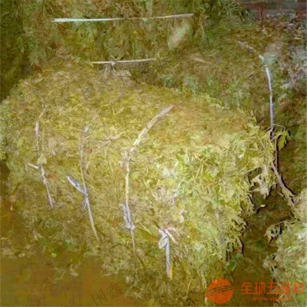 塑料瓶打包机、黄平县废钢废料头铝屑打包机