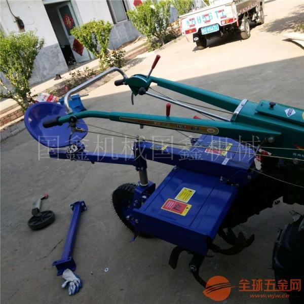 芙蓉區手扶拖拉機價格 手扶拖拉機