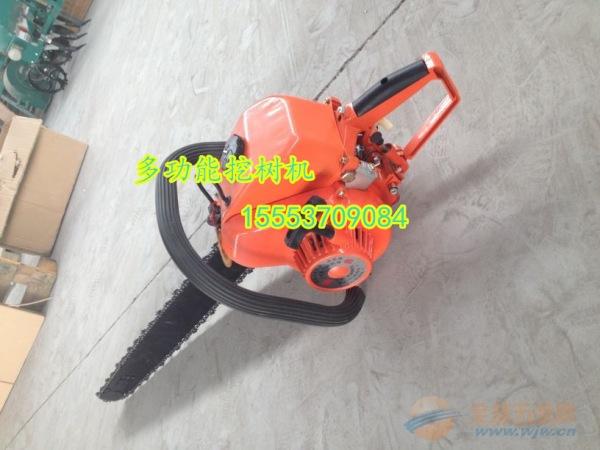 汽油挖树机视频 便携式挖树机 挖树机图片