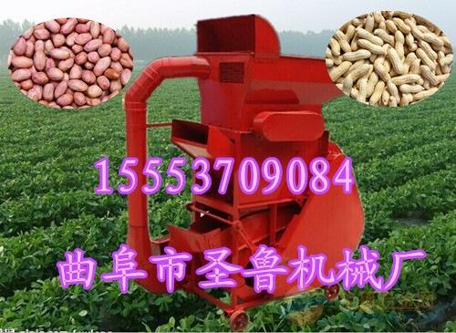 大产量剥壳机 剥壳机视频 生产剥壳机