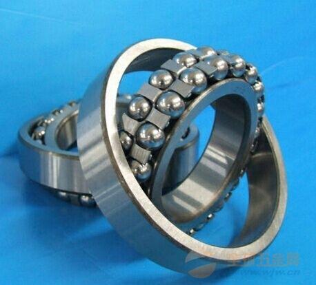 泰安专业提供NSK进口轴承、假一罚十
