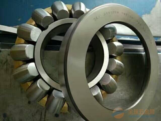 滨州授权代理NSK进口轴承、圆锥滚子轴承7209E
