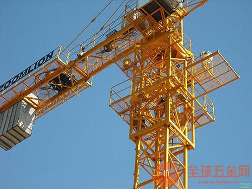 广东梅州起重机行车电葫芦设备配件防爆软管起重机 专业
