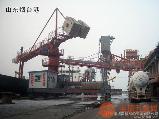 云南西双版纳架桥机销售