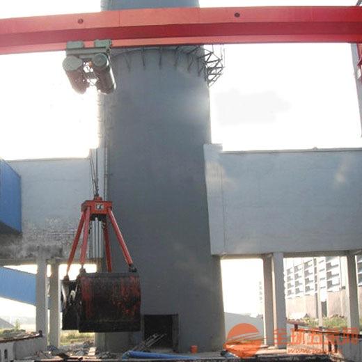 辽宁本溪起重机行车电葫芦设备配件卷扬机厂家