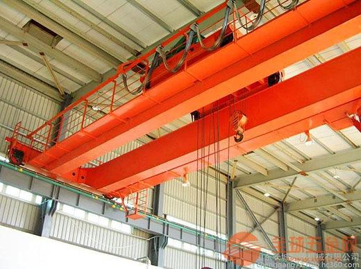 门式起重机7月安徽池州东至县热销起重机械优质供应商