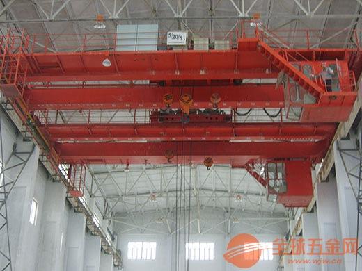 路桥门机 地区最新广西贺州起重机械信誉保障