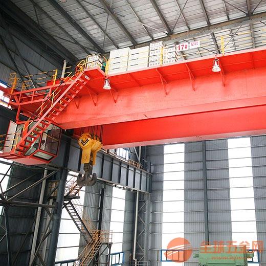 广东惠州起重机行车电葫芦设备配件船用起重机成品批发