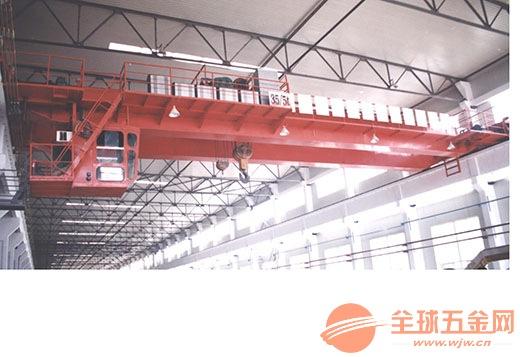 广西防城港起重机行车电葫芦设备配件塔式起重机 批发