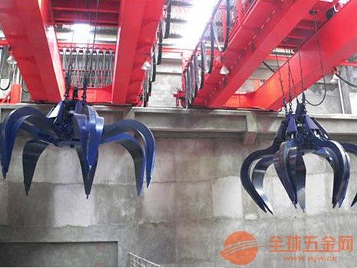 湖北荆门起重机行车电葫芦设备配件防爆起重机 品牌