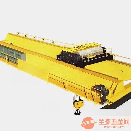 广东揭阳起重机行车电葫芦设备配件抓斗门式起重机轮胎