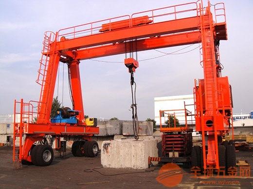 起重机行车电葫芦设备配件提梁机售后服务