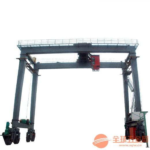 吊钩桥式起重机7月吉林四平双辽热销起重机械制造厂家