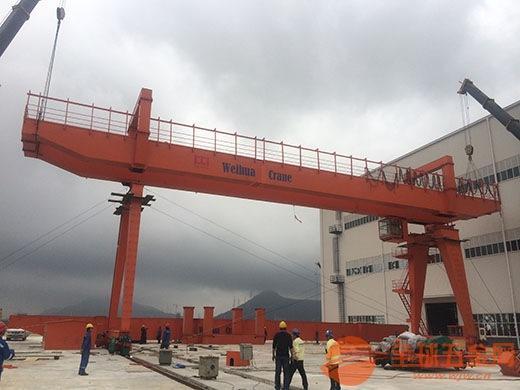 蚌埠超低型环链电动葫芦厂家供货