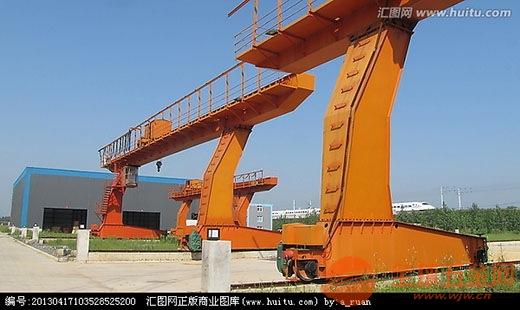 朔州钢丝绳电动葫芦供应