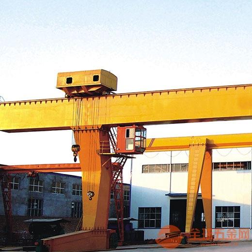 塔吊地区最新青海西宁起重机械保障