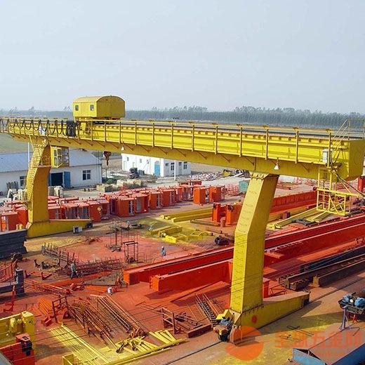 辽宁锦州起重机行车电葫芦设备配件行吊各种尺寸