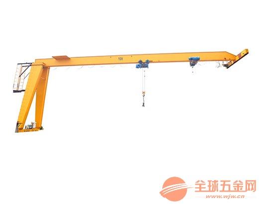 贵州贵阳港口浮式起重机价格