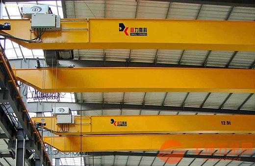 施工升降机 7月四川凉山喜德县热销起重机械专业订做