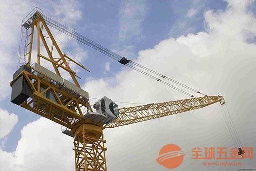 陕西榆林起重机行车电葫芦设备配件集装箱正面吊工厂批发
