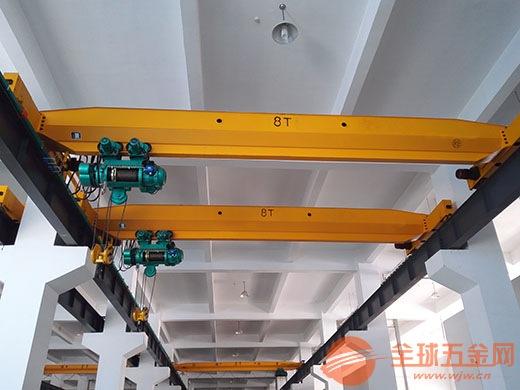 贵州黔东南叉车卷扬机供货商