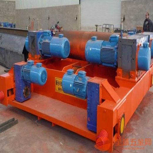 湖南长沙抓斗门式起重机生产厂家
