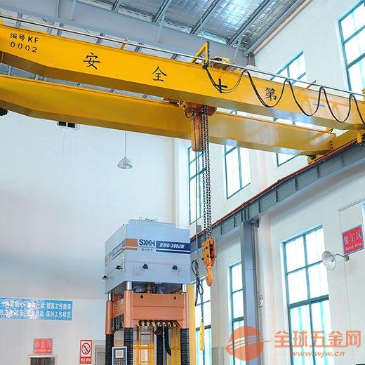 云南临沧岸边集装箱起重机各种型号