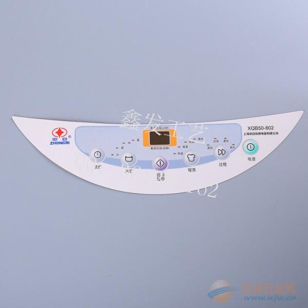 PVC面板