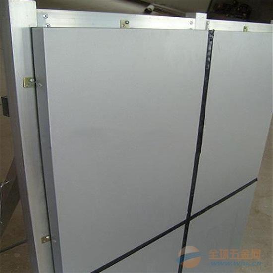 甘肃铝单板吊顶厂家 外墙铝单板厂家价格 铝单板生产厂家