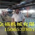 保温板设备鸭舍保温板设备厂家