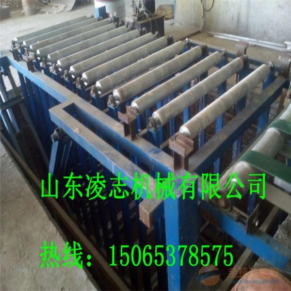 扬州防火玻镁板设备厂家直销