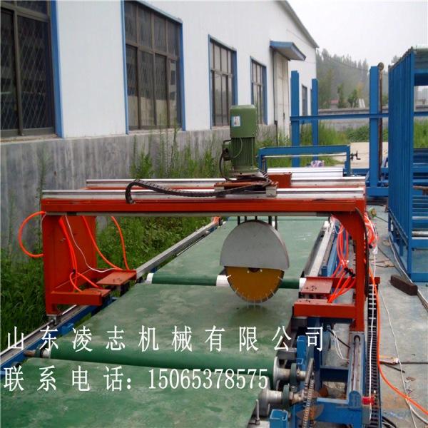 沈阳玻镁板设备生产厂家