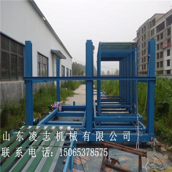 杭州玻镁防火板生产线价格
