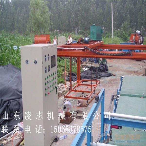 阿泰勒防火门芯板生产线厂家直销