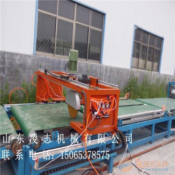 杭州玻镁板材生产机器价格