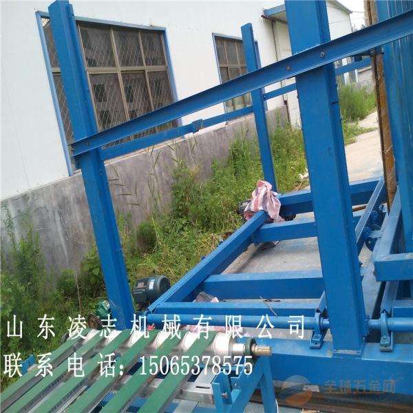 通辽秸秆板材生产线 防火板机械
